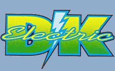 D&K Electric